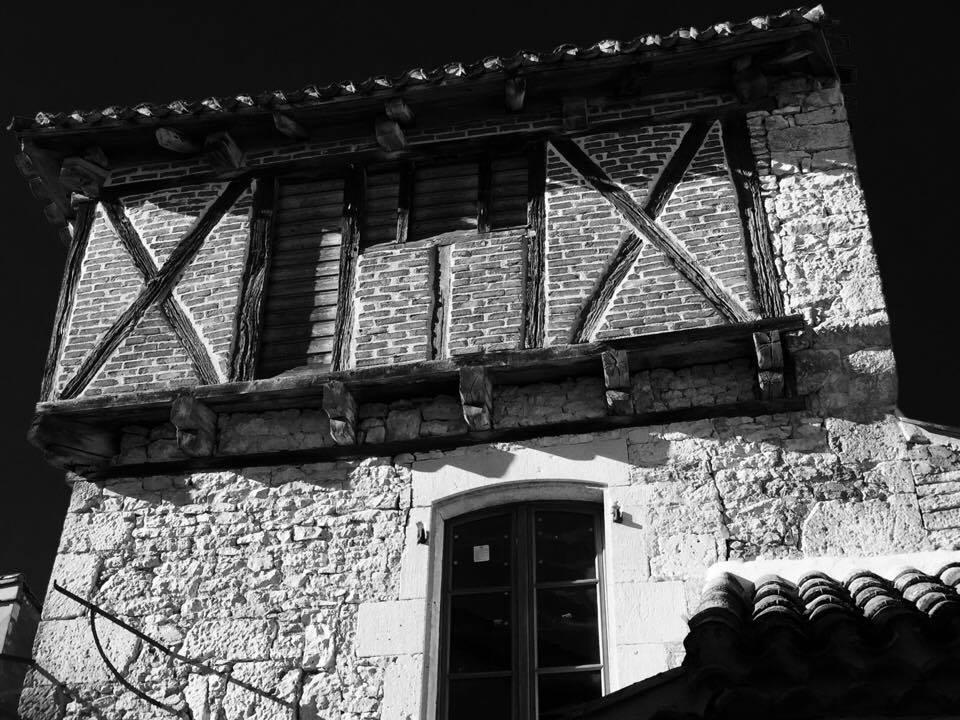 Projet culturel pour la Maison Boissy