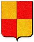 Raymond de Gontaut, seigneur de Lalbenque (XVI°)