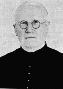 Jules Cubaynes