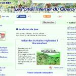 www.quercy.net